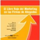 El libro rojo del Marketing en las firmas de abogados