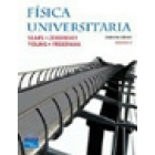 Física universitaria vol.II  (11ed.)