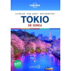 Tokio (De Cerca) Lonely Planet