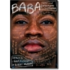 Baba: Men and Fatherhood in South Africa