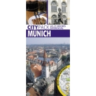 Múnich (City Pack)