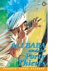 Ali Baba and the forty thieves. Level 3 (PYR)