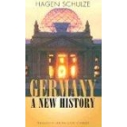 Germany (A new history)