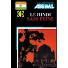 Assimil Le Hindi sans peine (livre + CD's)