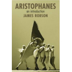 Aristophanes: an introduction
