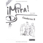 Mira 1 Workbook B Revised Edition  (Mira! (for Year 7 starters)