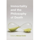 Inmortality and the philosophy of death