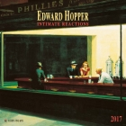 Edward Hopper - Intimate Reactions
