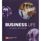 English for Business Life Upper-intermediate Self-study Guide + Audio CD's