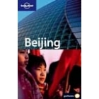 Beijing (Lonely Planet)