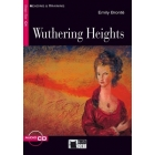 Wuthering Heights + CD,  Step 6, C1