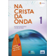 Na Crista da Onda: Livro do Aluno + CD audio 1 (A1)