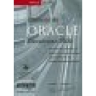 Manual de Oracle Developer/2000