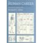 The human career. Human biological and cultural origins (Second edition)