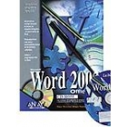 La biblia de Word XP 2002