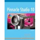 Pinnacle Studio 10
