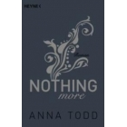 Nothing More (After 6)