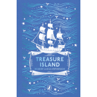 Treasure Island (Puffin Clothbound Classics)