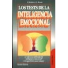 Los tests de la inteligencia emocional