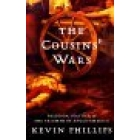 The cousins' wars (Religion, politics, and the triumph of Anglo-America)