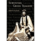 Surviving greek tragedy
