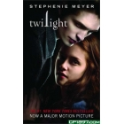 Twilight FIlm Tie In
