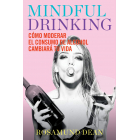 Mindful drinking