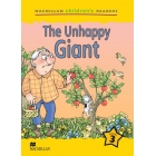 The Unhappy Giant (MCHR 3)