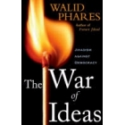The war of ideas. Jihadism against democracy