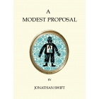 A Modest Proposal And Polite Conversation (Alma Quirky Classics)