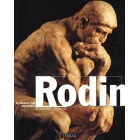A passion for movement Rodin