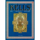 The book of Kells . Art. Origins. History