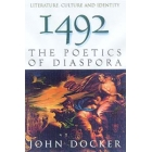 1492 (The poetics of diaspora)