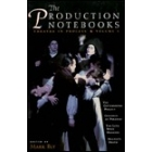 The production notebooks