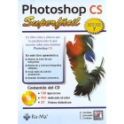 Photoshop CS Superfácil