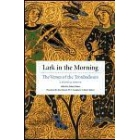 Lark in the morning: the verses of the troubadours (bilingual edition)