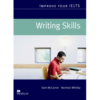 how to improve writing skills in ielts Ielts writing task 2 band scores 5 to 8 with tips learn how your ielts writing task 2 is marked and the difference between band scores 5, 6, 7 and 8 with tips to improve your score you need to understand the 4 marking criteria used by the examiner to fulfil the requirements of the score you want.