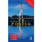 Colloquial Polish. The Complete Course for Beginners. 3rd Edition