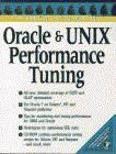 Oracle & Unix performance tuning