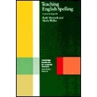 Teaching English Spelling