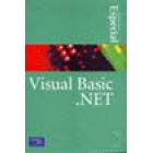 Visual Basic.Net (Edición Especial)