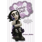 Gothic Doll (13 anys)