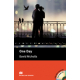 One Day (Macmillan Readers) Intermediate