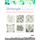 Zentangle a tu alcance
