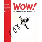 Wow. Book 1. Grammar and practice