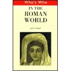 Who's Who in the Roman World