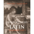 Learn to read latin, Part 1 (Workbook)