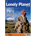 Perú (Revista Lonely Planet) 21