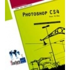 Photoshop CS4. Para pc/mac