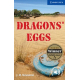 Dragons egg's